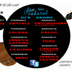 CLANCABARET-ENERO-ALICANTE-DJ-NOCHE-MUSICA
