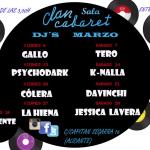 ALICANTE-DJ-MARZO-CLANCABARET