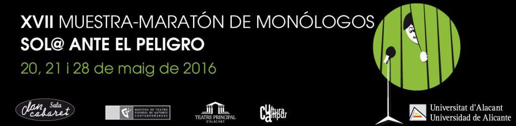 XVII-Muestra-Monologos-Clan-Cabaret-flyer